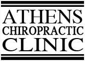 Athens Chiropractic Clinic